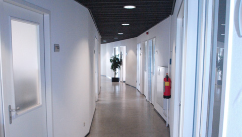 02_add_business_point_alkmaar_jan_ligthartstraat_1_RTC_Offices_alkmaar