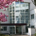 Hoe werkt ADD Business Center