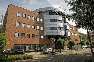 ADD Business Center Deventer bedrijfsruimte te huur